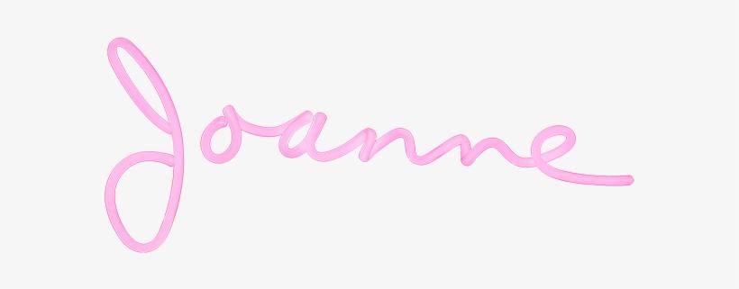 74-744256-joanne-lady-gaga-font.jpg