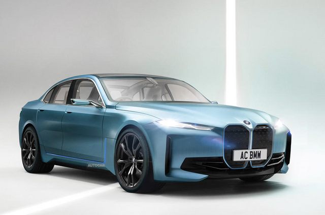 2022 - [BMW] série 7  - Page 2 9-D946-E04-D1-E8-48-AF-ACCF-70-BBA9-E10410