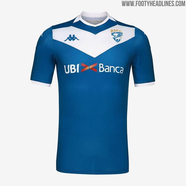 brescia-calcio-19-20-home-away-third-kits-1
