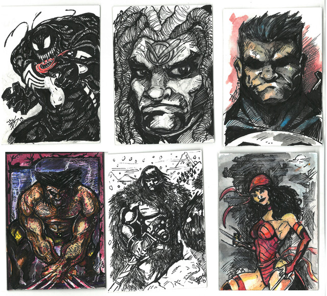 savage-avengers-card-k