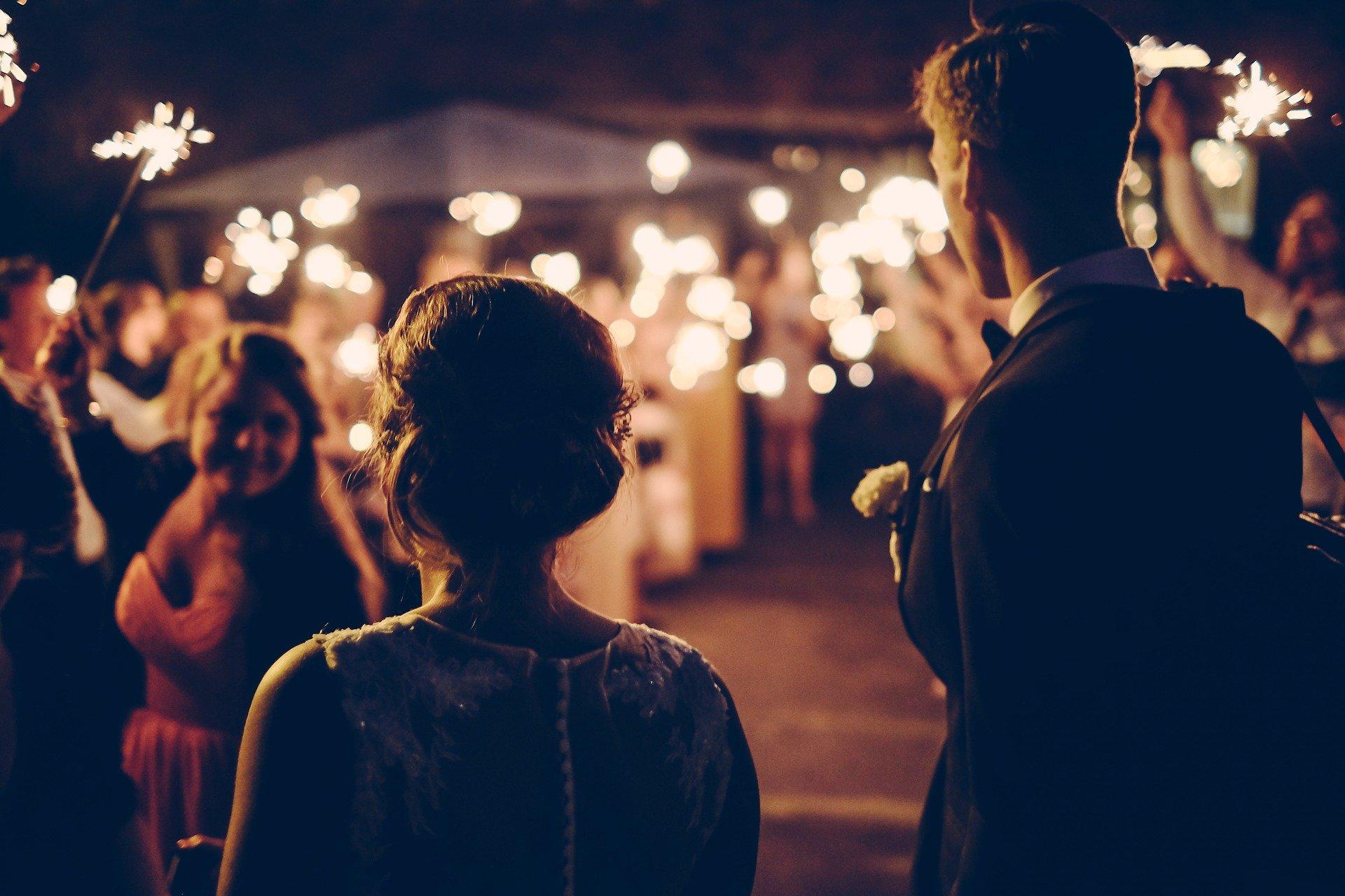 momentos-que-necesitan-musica-en-una-boda