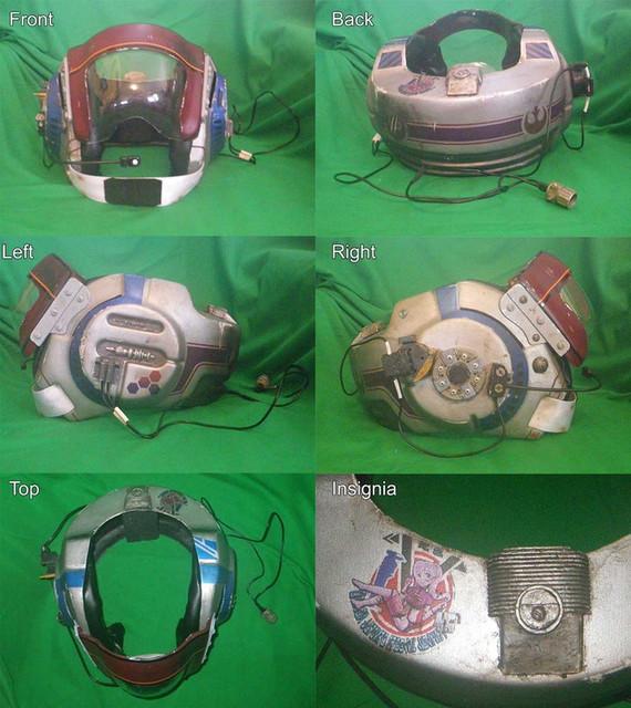 Bwing Pilot V4 Helmet Collage April16 2017 01.jpg