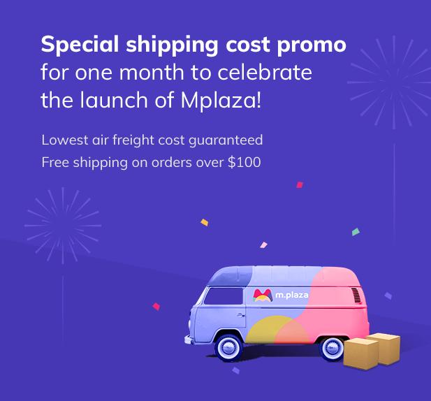 shipping-banner