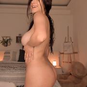 Screenshot-3760