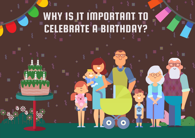 Why-is-it-important-to-celebrate-a-birthday