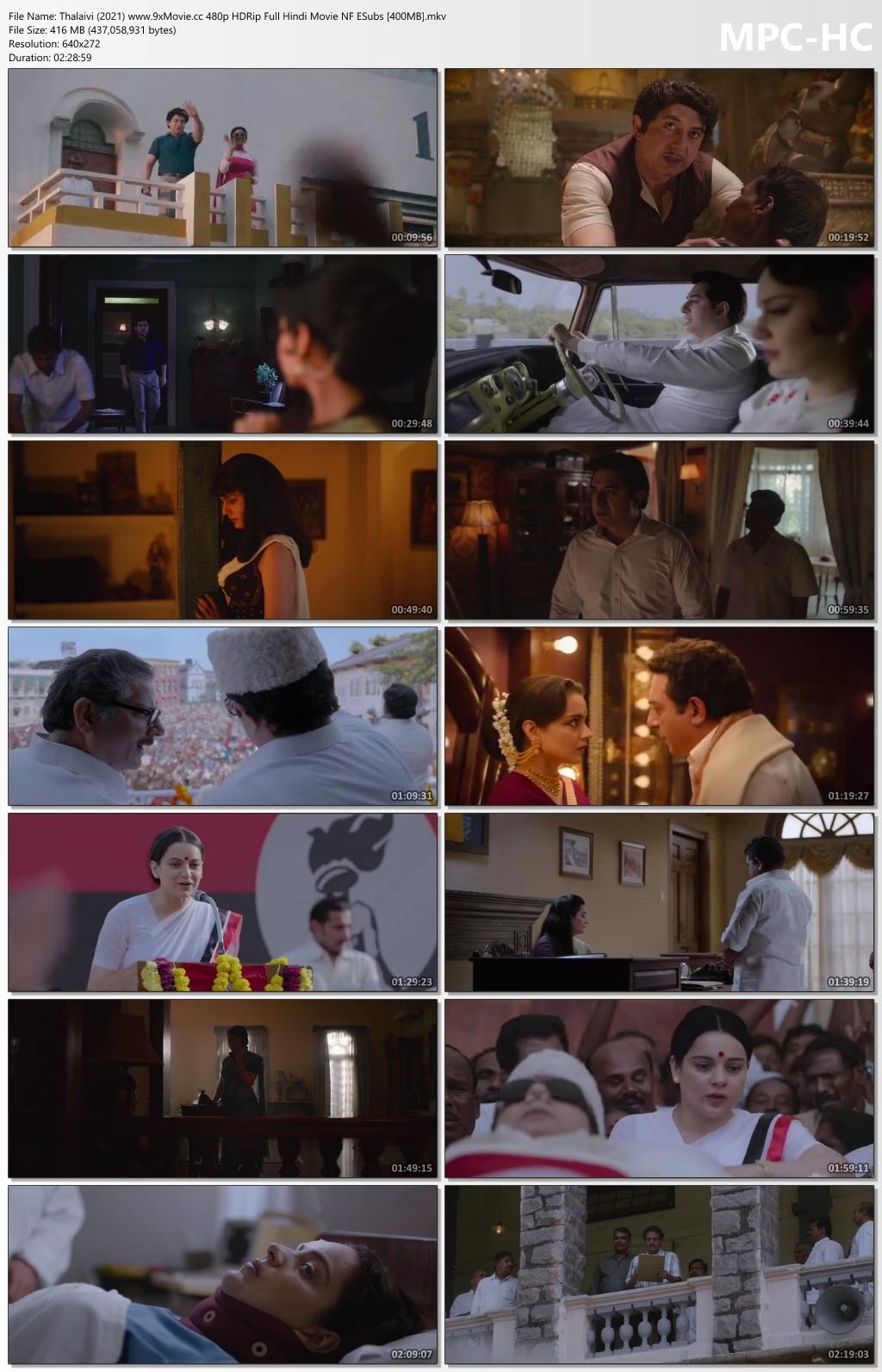 Thalaivi-2021-www-9x-Movie-cc-480p-HDRip-Full-Hindi-Movie-NF-ESubs-400-MB-mkv