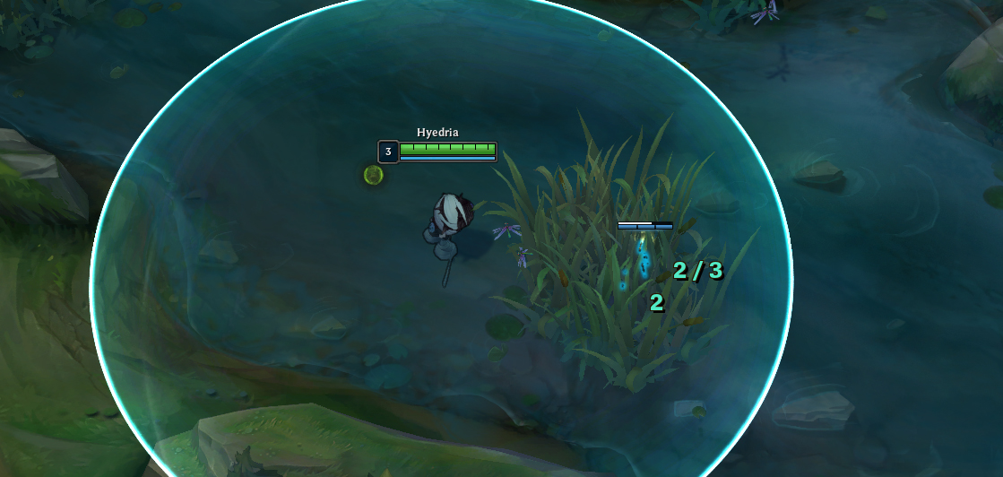 guía lol early game