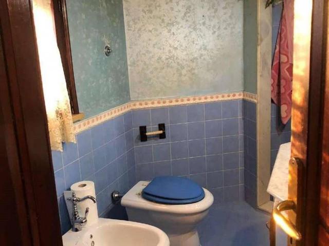 apartment-uggianomontefusco-apulien-6.jpg