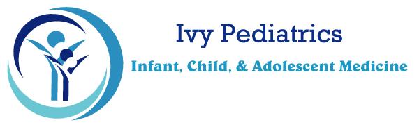 Ivy-Pediatrics