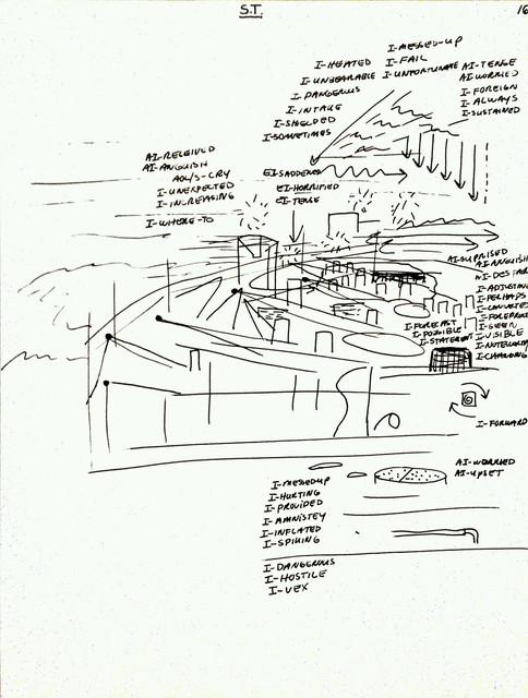 PDF-Scanner-21-10-21-9-33-08.jpg