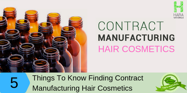 Finding-Contract-Manufacturing-Hair-Cosmetics