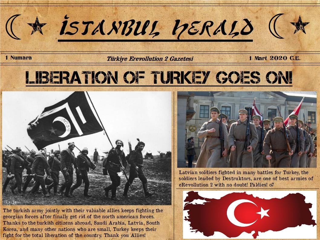 https://i.ibb.co/VSFjDVT/Istanbul-Herald-001.jpg