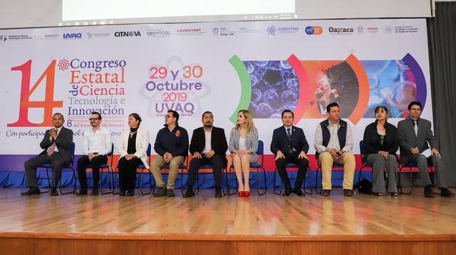 Clausura-Congreso-Ciencia-1