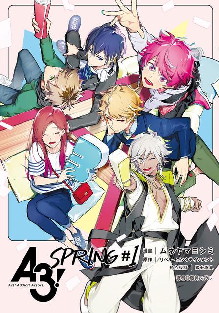 A3-SPRING-01