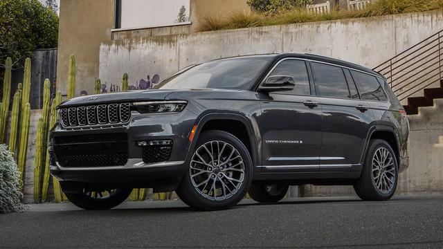 2021 - [Jeep] Grand Cherokee  - Page 3 C2-C529-CC-DFE0-437-F-A4-B2-0510-AE9-D53-CB