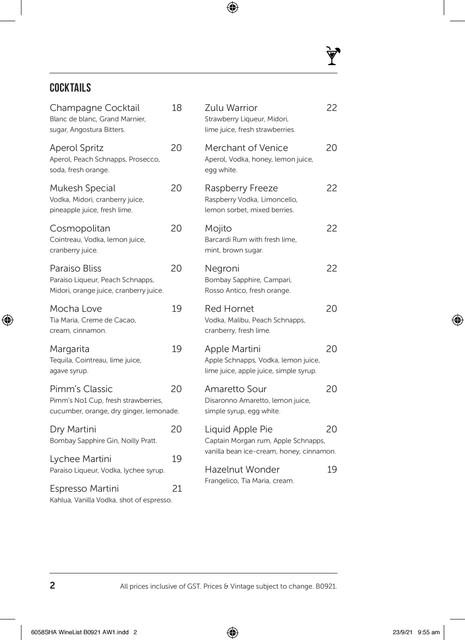 6058-SHA-Wine-List-B0921-AW1-page-002