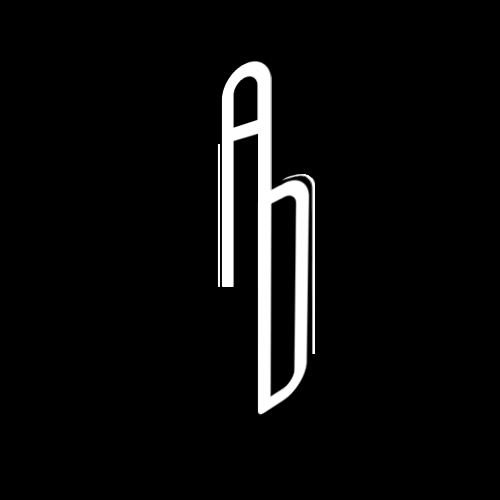 Variante-4-Miniatura-Adobo-Logo-Nuevo-Web-2021