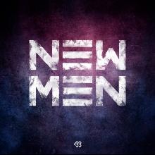 BTOB-New-Men-digital-cover-art.png