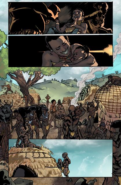 Page03-colors