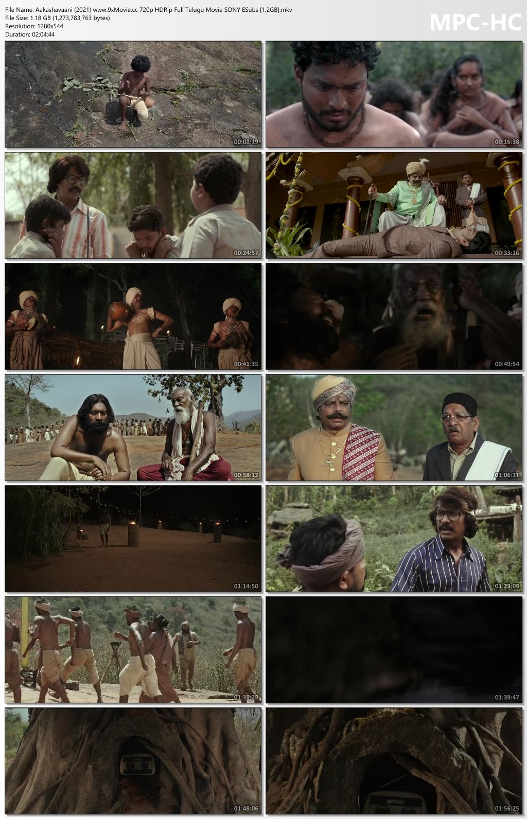 Aakashavaani-2021-www-9x-Movie-cc-720p-HDRip-Full-Telugu-Movie-SONY-ESubs-1-2-GB-mkv