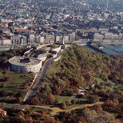 2278-Citadella-Budapest