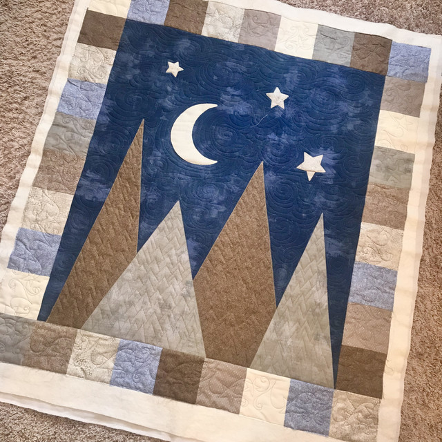 Baby Quilt For Hire.jpg