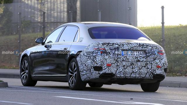2020 - [Mercedes-Benz] Classe S - Page 22 7-FCE21-E3-BF78-4-B54-A9-F1-9-EFB65-CB6324