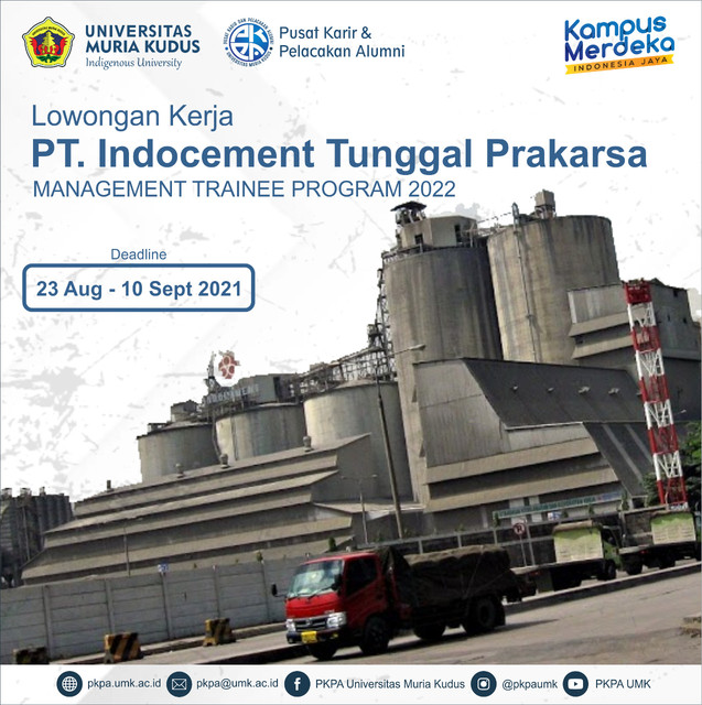 indocement1