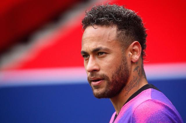 Paris-France-01-05-2021-Paris-Saint-Germain-s-Neymar-reacts-during-the-French-Ligue-1-soccer-match-b