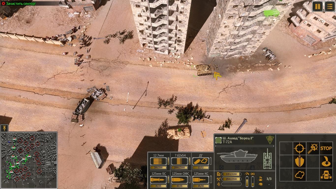 Syrian-Warfare-2021-02-23-03-07-16-078