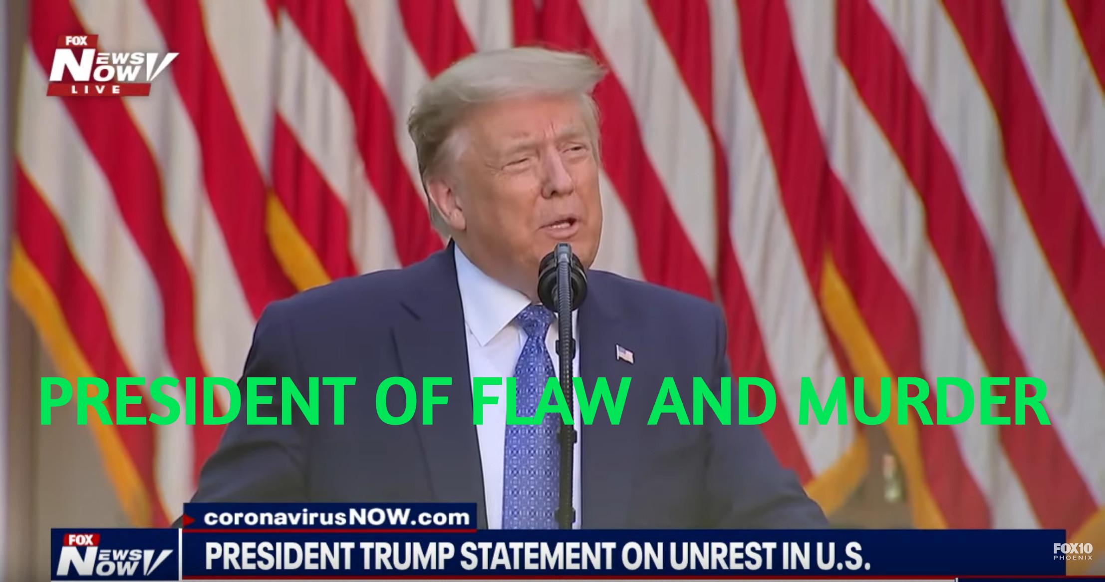 Screenshot-2020-06-02-PRESIDENT-OF-LAW-A
