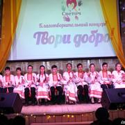 Tvori-Dobro-Koncert-Shilka-30-04-21-152