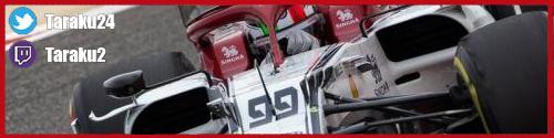 F1-Sig