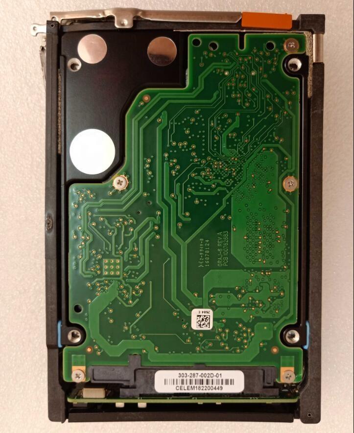 i.ibb.co/VSnBzQ3/Disco-R-gido-HDD-1-8-TB-D3-2-S10-1800-SAS-005051636-005051633-2.jpg