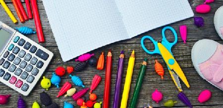 Teaching-Materials