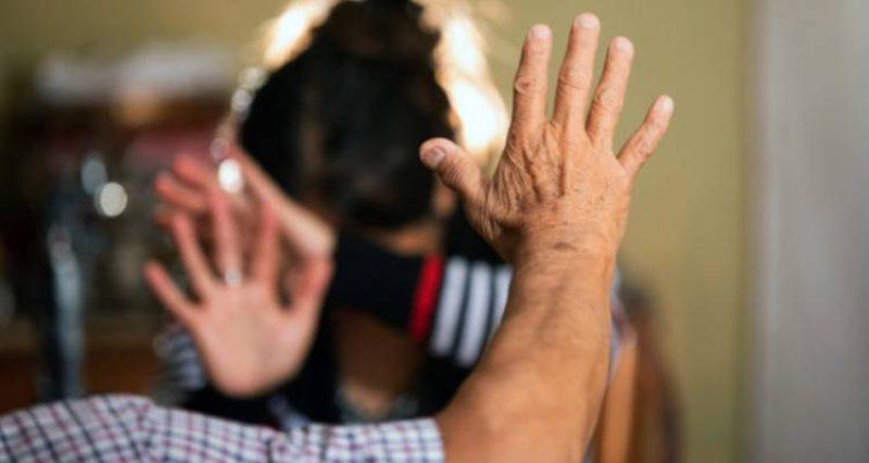 Condenan a un hombre por violar a su hijastra durante casi 20 años en Luro