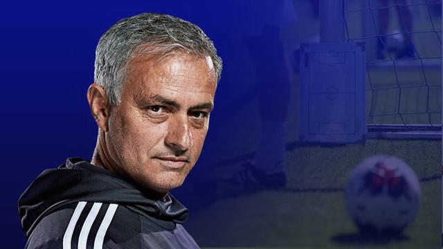 https://i.ibb.co/VSq3QHH/skysports-jose-mourinho-tactical-periodisation-4718677.jpg