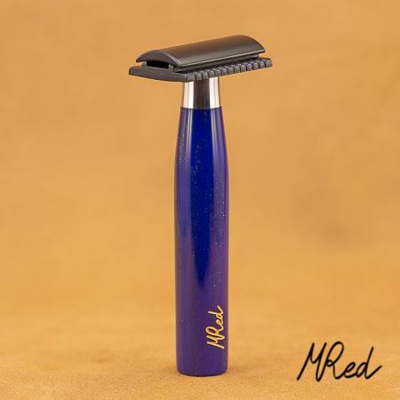 Les rasoirs de MRED (manches, custom...) - Page 6 R-sine-Bleue-3-sur-4
