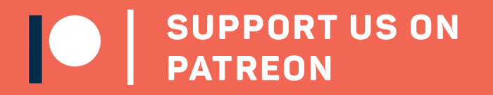 Support Safe Armory on Patreon!
