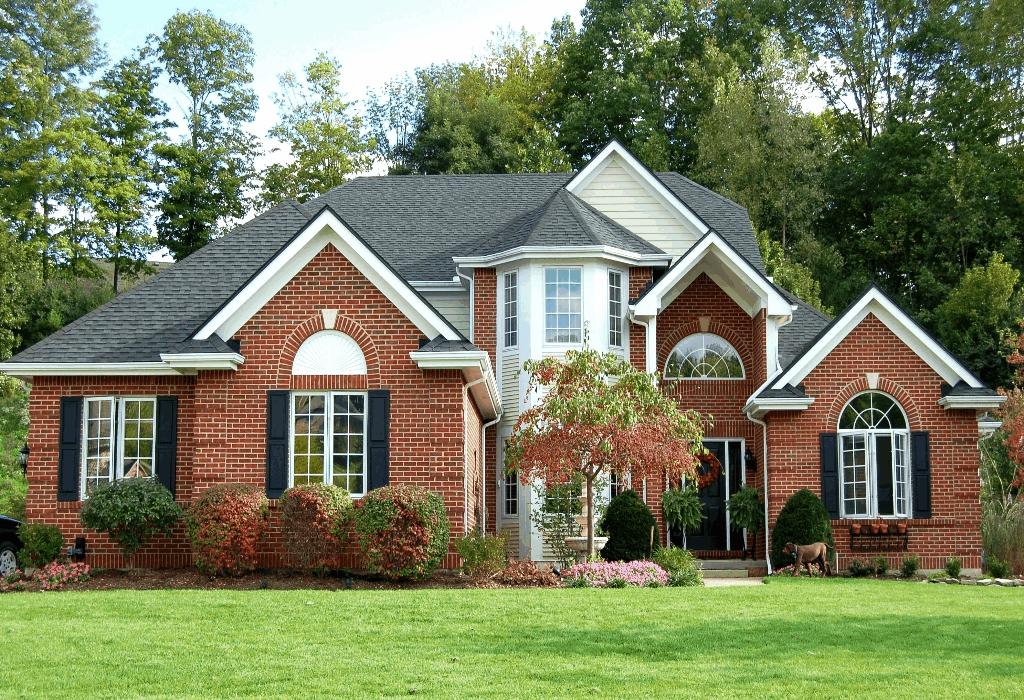 Luxury Homes Design