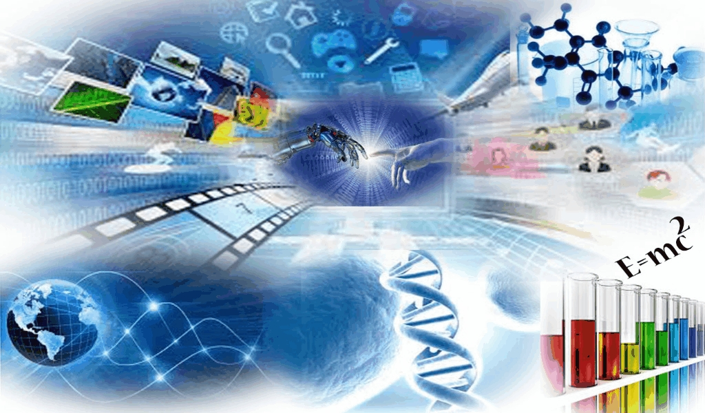 Information Technology Degrees