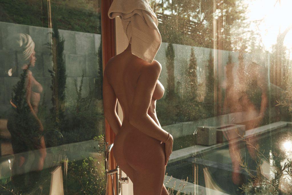 Fit-Naked-Girls-com-Cherokee-Luker-nude-fit-43-1024x683