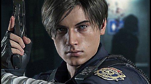 10 Polisi Video Game yang Begitu Diharapkan Namun Bukan Giveaway