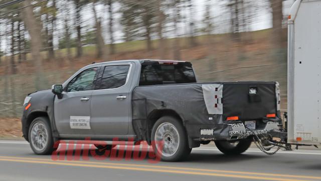 2018 - [Chevrolet / GMC] Silverado / Sierra - Page 3 CBD443-A3-BEDD-4938-ABBC-034-B4-CE0-FC10