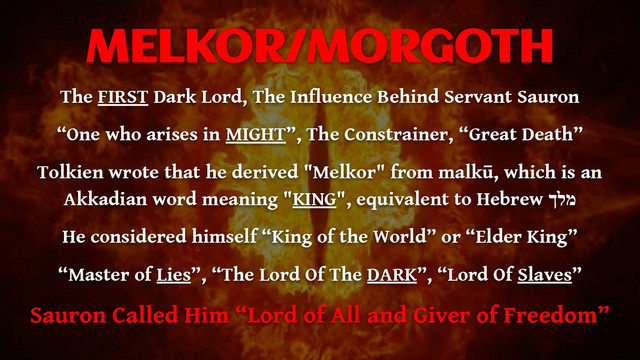 Lord-Of-The-Rings-Dethroned-page-0046.jpg