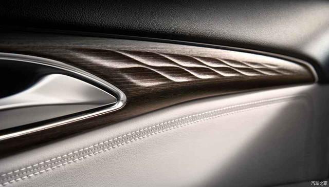 2020 - [Buick] Envision - Page 3 5905-E547-C58-B-4-C83-9083-801-ABD5-FEF6-B