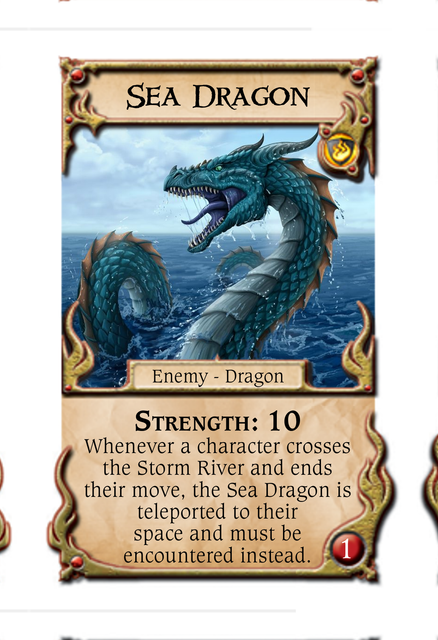 Sea-Dragon-Front-Face.png