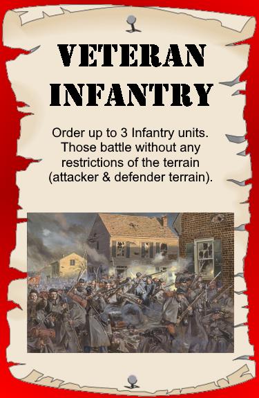 veteraninfantry-1.png