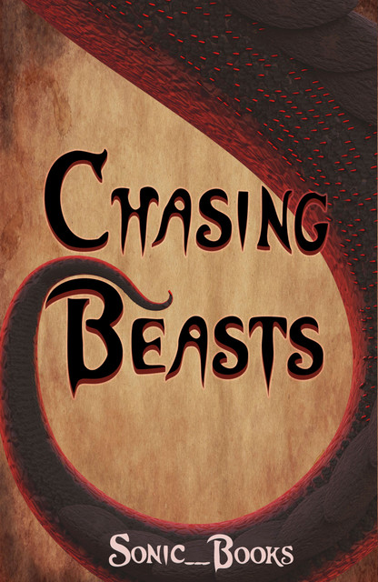 Chasing-Beasts-New-Parch-1
