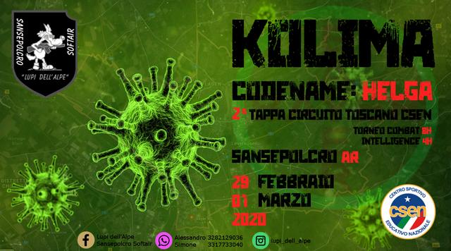 kolima-codename-helga